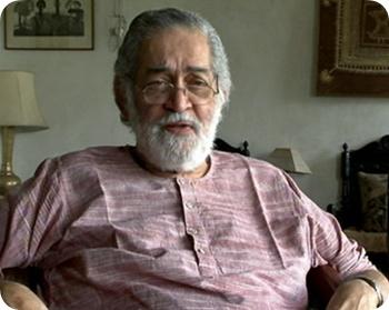 Gerson Da Cunha Net Worth